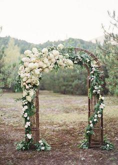 Mariage :+le+pouvoir+des+fleurs