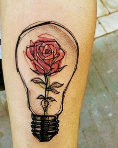 You will spend some very good amount on piercing the tattoo in to your entire body. Tattoo isn't a temporary thing and it'll stay with you until the p. Piercing Simply of Beautiful Flower Tattoo Drawing Ideas for Women Piercing Tattoo, Kritzelei Tattoo, Tattoo Fonts, Trendy Tattoos, Small Tattoos, Cool Tattoos, Tatoos, Dream Tattoos, Mini Tattoos