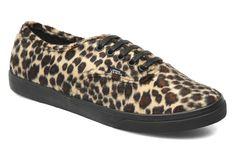 dames sneaker tijgerprint - Google zoeken