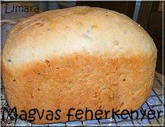 Recipes, bakery, everything related to cooking. Diy Food, Bakery, Lime, Bread, Cooking, Recipes, Pizza, Kitchen, Limes