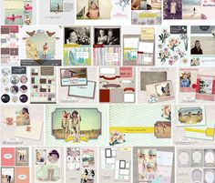 Free digital templates for photographers, digiscrapping, scrapping, LO, Layouts and cards. over at maybe*mej www.maybemej.blogspot.com