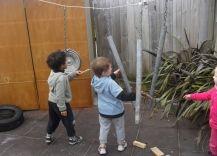 Papamoa - Sandbox Preschool