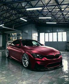 Fantastic luxury cars detail are offered on our internet site. Bmw M3, Suv Bmw, Bmw Cars, Matte Autos, Matte Cars, Singer Porsche, Bmw Autos, Pretty Cars, Best Luxury Cars