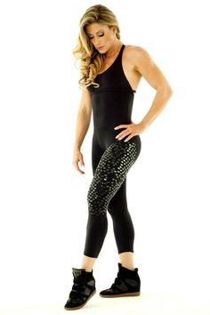 macacao-perfeito-preto-rio-fitness-0018 Dani Banani Moda Fitness