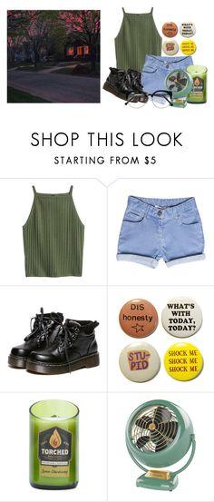 2455978690d4 845 Best clothes images