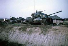 The war in vietnam essay
