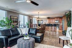 Client Portal | ListCENTRAL Outdoor Furniture Sets, Outdoor Decor, Portal, Condo, Patio, Home Decor, Decoration Home, Room Decor, Home Interior Design