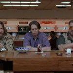 Cultura Colectiva y BeerHouse presentan la siguiente selección de películas con referencia a la cerveza...