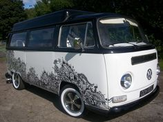 VW CAMPER VAN 1971 BAY T2 AUSTRALIAN IMPORT POP TOP 4/5 BERTH