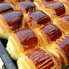 The Most Practical and Easy Recipes – Most Practical Recipes. Delicious and Yummy Recipes Pastry Recipes, Sweets Recipes, Cooking Recipes, Turkish Recipes, Greek Recipes, Ethnic Recipes, Yummy Snacks, Delicious Desserts, Yummy Food