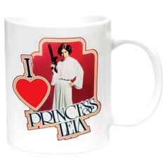 This is the coffee mug you are looking for