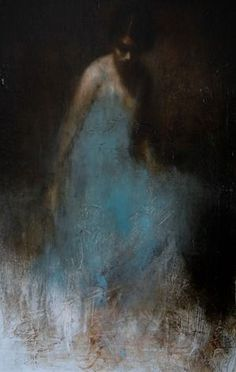 Mark Demsteader, Colour study IV, oil on board, x Art Works, Art Painting, Mark Demsteader, Fine Art, Figure Painting, Art, Portrait Painting, Figurative Art, Portrait Art