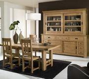 Pool Landscaping, China Cabinet, Lights, Dining, Interior Design, Storage, Table, Furniture, Quebec