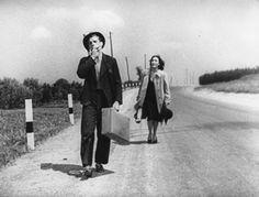 Luchino Visconti: Ossessione.