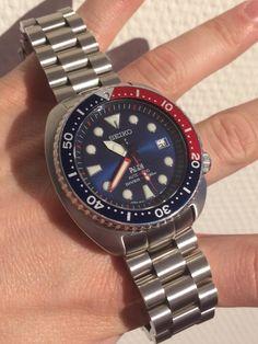 Quartz Watches Watches Enthusiastic Jenises Dress Men Watch Steel Mesh Band Quartz Analog Wristwatch 3m Waterproof Blue Starry Sky Male Clock Relogio Masculino