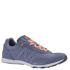 New Balance WL742 Women's Sneaker 6.5 B(M) US Denim-Dots ... https://www.amazon.com/dp/B01B9TE01A/ref=cm_sw_r_pi_dp_x_A-w6xbCHP78RT
