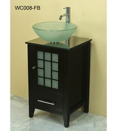 Latest Posts Under Bathroom Vanities