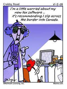 30 Best Accountants Having Fun Images Taxes Humor Work