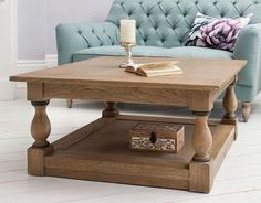 Gallery Hudson Living Cotswold Solid Ash Square Coffee Table - See more at: https://www.trendy-products.co.uk/product.php/8697/gallery_hudson_living_cotswold_solid_ash_square_coffee_table#sthash.V3tb91IW.dpuf