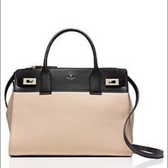Kate Spade Luna Drive Small Willow ** To view further for this item, visit the image link.