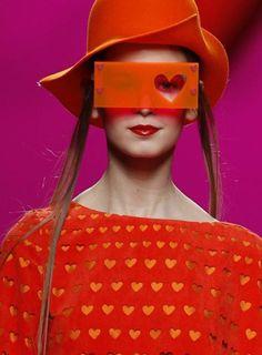 """HAPPY VALENTINE""S DAY"", pinned by Ton van der Veer"