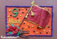 Baby Kids, Crafts For Kids, Clay, Children, Crafts For Children, Clays, Young Children, Boys, Child