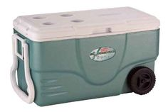 This Cooler That is Actually Xtreme - it keeps things cold for 6 days!!   22 Beach Products You Absolutely Need This Summer