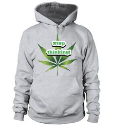 b3fec5ba 14 Best kush clothing images | Outfits, Blouses, Clothes