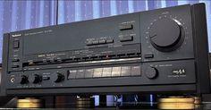 Hifi Stereo, Hifi Audio, Technics Turntables, Hi Fi System, Hi End, Audio Equipment, Audiophile, Home Theater, Radios