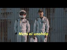 (15) JVG - Netti ei unohda feat. IBE (Lyriikkavideo) - YouTube Album, Youtube, Design, Art, Art Background, Kunst, Performing Arts, Youtubers