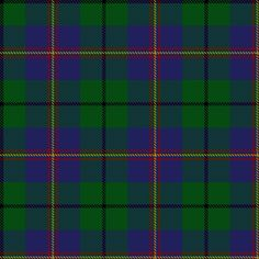 Tartan image: Carmichael. Click on this image to see a more detailed version.