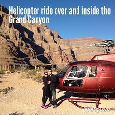 Most amazing day EVER!! ❤️❤️ Grand Canyon, Vegas, Amazing, Check, Baby, Grand Canyon National Park, Baby Humor, Infant, Babies