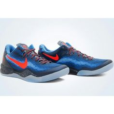 info for 37fad d3975 New looks for the Kobe 8 will continue to arrive well into the summer with  this