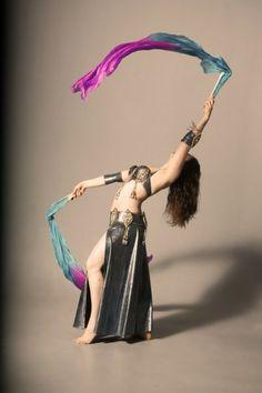 Costume Eman Zaki - Superbe costume… - Magnifique Costume… - Costume de danse… - Costume danse… - Costumes de Danses Orientales