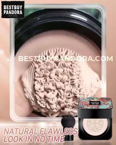Beauty Skin, Hair Beauty, Everyday Makeup Tutorials, Vegan Recipes Videos, Make Up Tricks, Grunge Nails, Face Skin Care, Tips Belleza, Girls Makeup