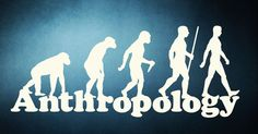 Anthropology top 10 degrees to get