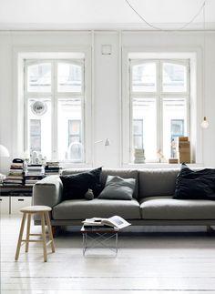 My dream home via bylaurariumartin.com