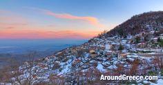Karditsa