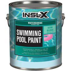 45 Best Waterproof Paint Ideas Waterproof Paint Pool Paint Pool Chemicals