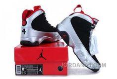 0182593d57fc 43 Best Air Jordan IX (9) Retro images