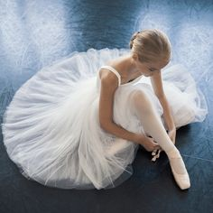 https://zsazsabellagio.tumblr.com/post/166605414628/lordbyron44-ballerina-student-hortense-pajtler