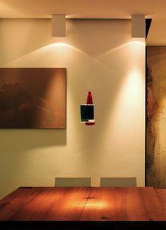 spot one | For m | Viabizzuno progettiamo la luce