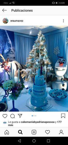 Snow Globes, Frozen, Table Decorations, Furniture, Home Decor, Decoration Home, Room Decor, Home Furnishings, Home Interior Design
