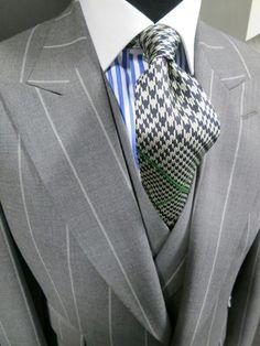 Clean suit
