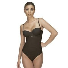 Vedette Underbust Powernet Slimming Shapewear 127 (Health and Beauty)  http://www.findgenial.com/file.php?p=B004JOOI2O  B004JOOI2O
