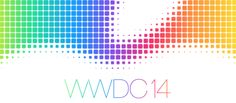 From Mac OS:Yosemite to iOS8 to many other new and improved features, check out a summary of Apple's #WWDC14 event yesterday! #Apple #Tech