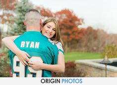 Engagement photo ideas and moments. We are a destination photography studio . We're here to tell your story. For more questions please email us info@originphotos... or 516-500-1104.#engagement #engaged #proposal #lovestory #bride #groom #love #originphotos #longislandwedding #modernwedding #wedding #weddingphotos #bestweddingphotos