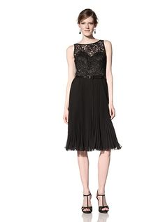 Theia Womens Lace and Chiffon Dress, http://www.myhabit.com/redirect?url=http%3A%2F%2Fwww.myhabit.com%2F%3F%23page%3Dd%26dept%3Dwomen%26sale%3DA387LRETNN7BTN%26asin%3DB00APWL944%26cAsin%3DB00APWL9QW