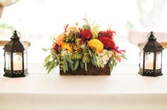 Intrigue Design and Events featured on Style Me Pretty, Charleston, SC, Lowndes Grove