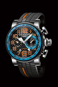 Graham-London #luxurywatch #graham1695 Graham 1695 . Swiss Luxury Watchmakers watches #horlogerie @calibrelondon